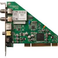 Hauppauge WinTV-HVR-1150 Internal HDTV Card