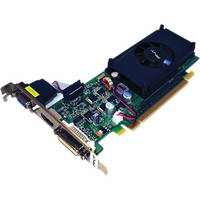 PNY Technologies GeForce 210 1024MB PCI Express