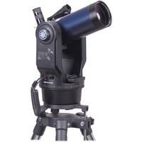 "Meade ETX-90 AT 3.5""/90mm UHTC Catadioptric Telescope Kit"