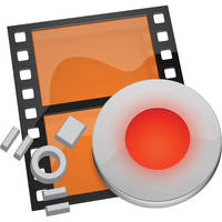Softron MovieRecorder DV
