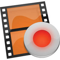 Softron MovieRecorder 2.0 PCI