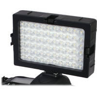 Dot Line DL-DV60A Video & DSLR LED Light