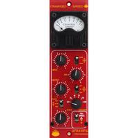 Chandler 500 Series Little Devil Compressor