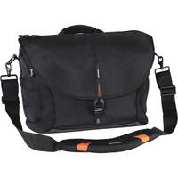 Vanguard The Heralder 38 Bag (Black)