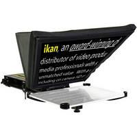ikan Elite iPad Teleprompter Kit