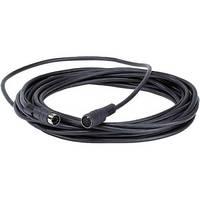 Bosch LBB 3316/05 CCS Extension Cable - 16.40' (5m)