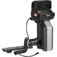 Sunpak 622 Super Pro TTL Flash (w/o Head)