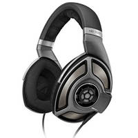 Sennheiser HD 700 Stereo Headphones