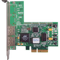 HighPoint RocketRAID 2314M2 3 GB/s eSATA Connector for Mac