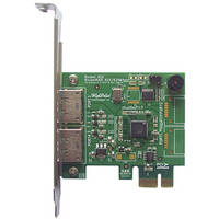 HighPoint RocketRAID 622 6Gb/s External SATA RAID Host Adapter