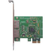 HighPoint Rocket 622 Dual Port eSATA 6 Gbps PCI Express 2.0 Host Adapter
