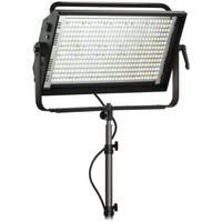 Lowel Prime 400 LED Light (Tungsten)