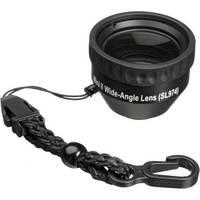 SeaLife SL974 Mini II 0.65X Wide Angle Lens