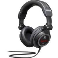 Ultrasone Signature PRO Closed-Back Stereo Headphones