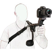 Dot Line Video Stabilizer with