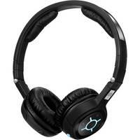 Sennheiser MM 450-X Noise-Cancelling Bluetooth Wireless Headset