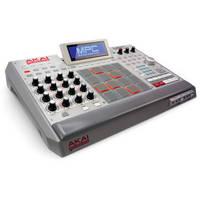 Akai Professional MPC Renaissance - Music Production Controller