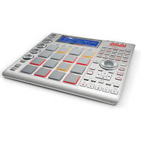Akai Professional MPC Studio - Music Production Controller