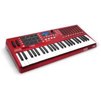 Akai Professional MAX49 - USB/MIDI/CV Keyboard Controller