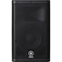 "Yamaha DXR10 10"" 1100W 2-Way Active Loudspeaker"