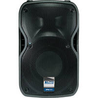 Alto iPA Music System 400W Powered Speaker for iPad