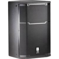 """JBL PRX415M Two-Way 15"""" Passive Speaker"""