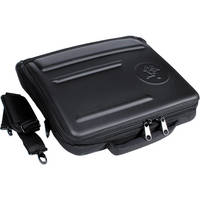 Mackie Mixer Bag for DL806 and DL1608 (Black)
