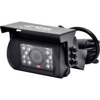 Rear View Safety RVS-771 130 Back Up Camera