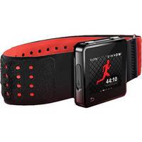Motorola MOTOACTV Sports Armband (Black)