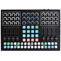 Livid Instruments CNTRL:R MIDI Performance Instrument