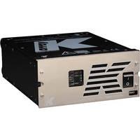 K-Array KA7 350-Watt Class D Stereo Power Amplifier with DSP Controls