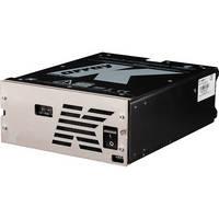 K-Array KA7-7 350-Watt Class D 4-Channel Power Amplifier with DSP Controls