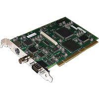 ViewCast Osprey 530 Analog Video Capture Card with SimulStream Driver Enhancement Software