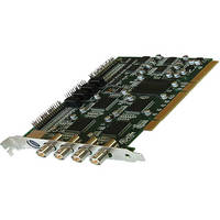 ViewCast Osprey 440 Video Capture Card with SimulStream Software