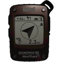 Bushnell HuntTrack GPS Compass
