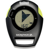 Bushnell BackTrac