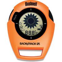 Bushnell BackTrack GPS (Orange)