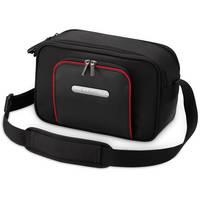 Panasonic Soft Camera Case for the FZ150/FZ28 GH2 Cameras (Black)