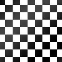 Savage Floor Drop 8 x 8' (Classic Tile)