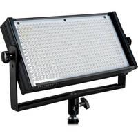 Flolight MicroBeam 512 High Powered LED Video Light (5600K)