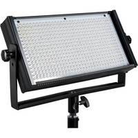 Flolight MicroBeam 512 High Powered LED Video Light (5600K) - V-Mount Battery Plate