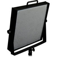 Flolight MicroBeam 1024 High Powered Video Flood Light (5600K)