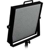 Flolight MicroBeam 1024 High Powered Video Flood Light (5600K) - V-Mount Battery Plate