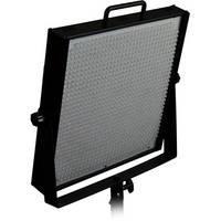 Flolight MicroBeam 1024 High Powered Video Light (3200K) - V-Mount Battery Plate
