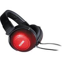 Fostex TH900 Premium Reference Headphones