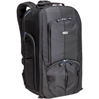 Think Tank Photo StreetWalker HardDrive (Black/Silver/Blue)