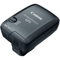 Canon 5DMark III GPS Receiver