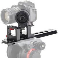 iDC Photo Video SYSTEM ONE Follow-Focus Kit for Panasonic GH2 (1 Wheel)