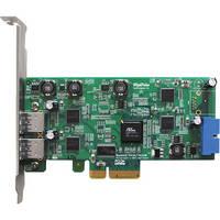 HighPoint RU1142A USB 3.0 SuperSpeed HBA 2 Port Controller