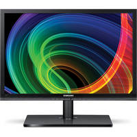 "Samsung S24A650D 24"" 650 Series Business LED Monitor"